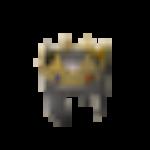 Profile picture of Netrus