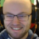 Profile picture of MichaelTheSheep