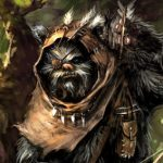 Profile picture of epicewok