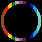 Profile picture of Techandtrains101