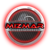 Profile picture of mizmar