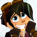 Profile picture of RAlly_Aly