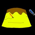 Profile picture of youremom