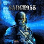 Profile picture of Sarge955