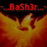 Profile picture of Basher-52