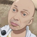 Profile picture of Weeblet