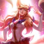 Profile picture of AzureBlaz
