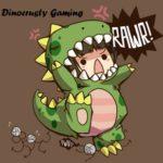 Profile picture of dinocrusty