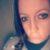 Profile picture of ashley5780