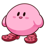 Profile picture of kirbwithcrocs