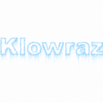 Profile picture of Klowraz