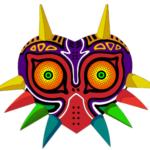 Profile picture of elidrake