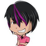 Profile picture of WozzaTheWalrus