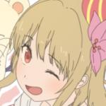 Profile picture of kinokino